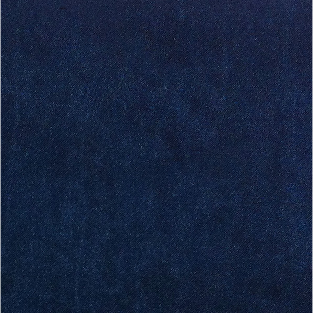 Couleur Bleu Marine Mademoiselle Rose Chaussures De Mariée Sur