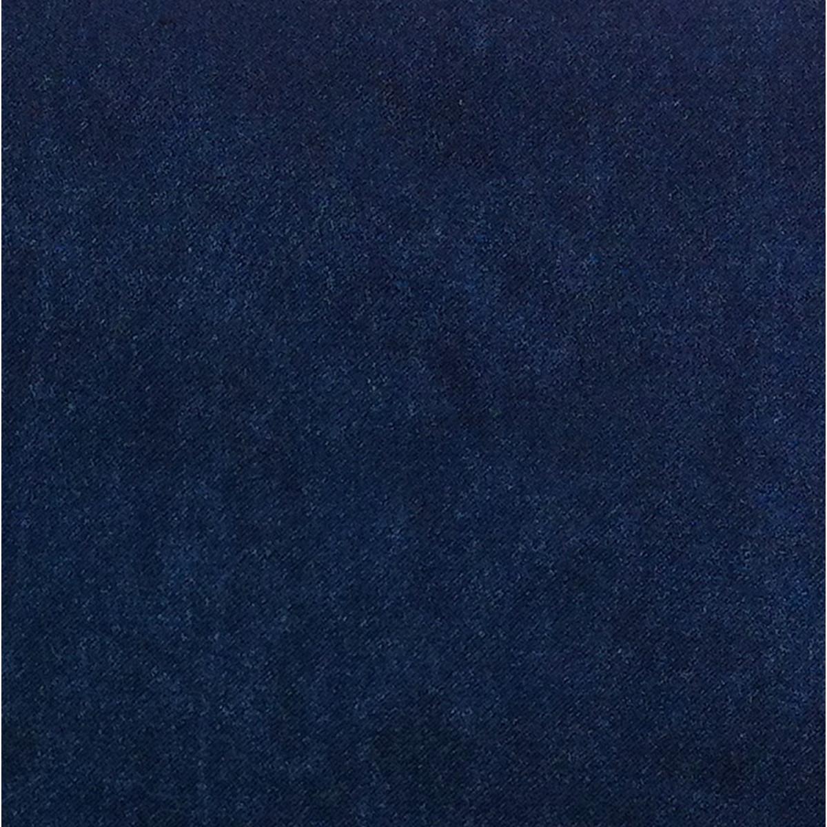 couleur bleu marine mademoiselle rose chaussures de. Black Bedroom Furniture Sets. Home Design Ideas