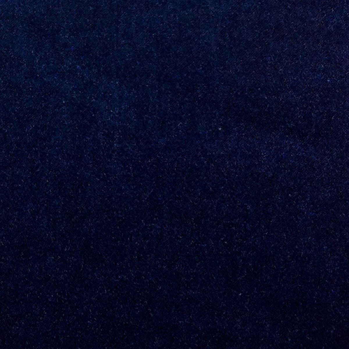 couleur bleue nuit - Mademoiselle Rose chaussures de mariée sur mesure couleur chaussure mariage