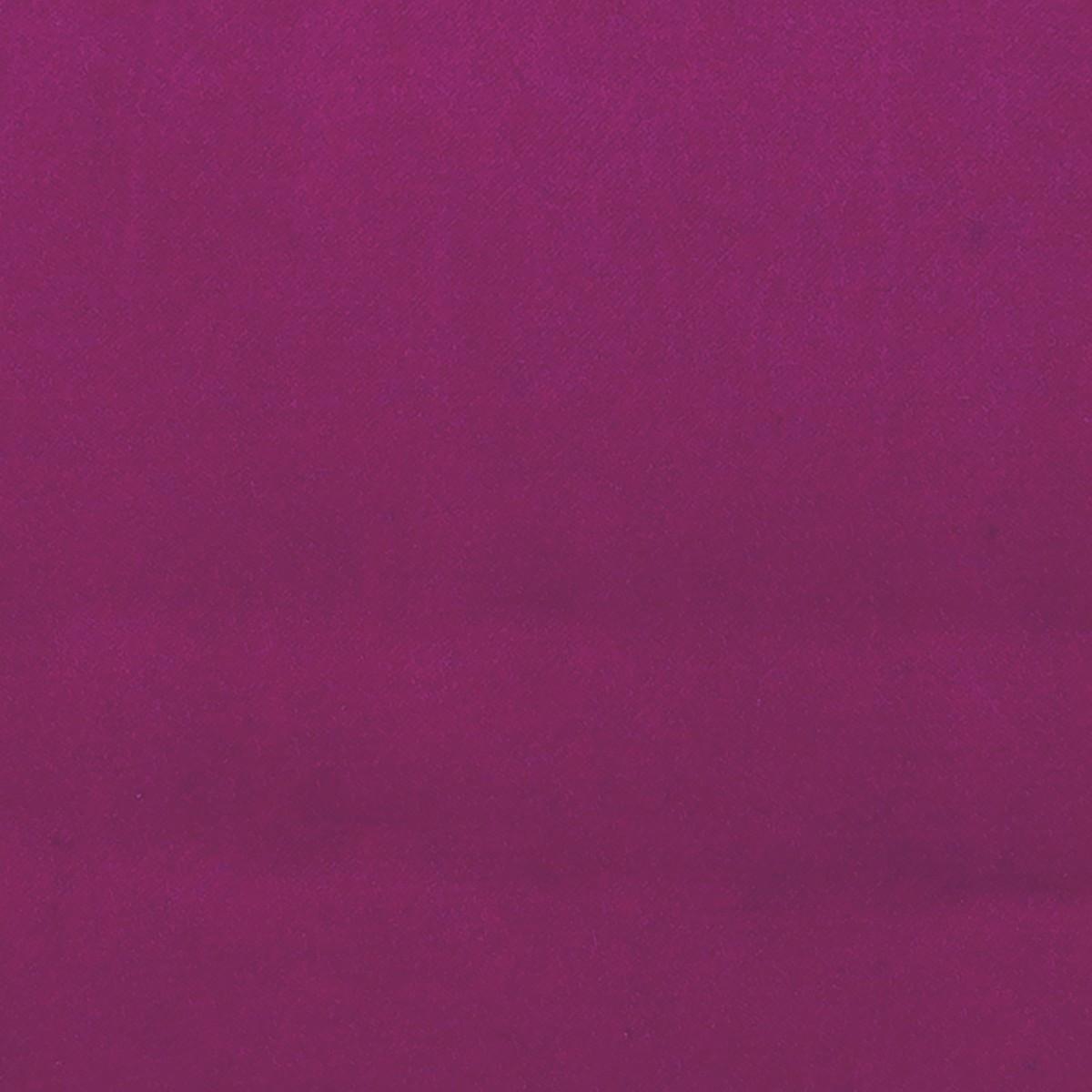 Rose Fuchsia Couleur Id Es De Design D 39 Int Rieur
