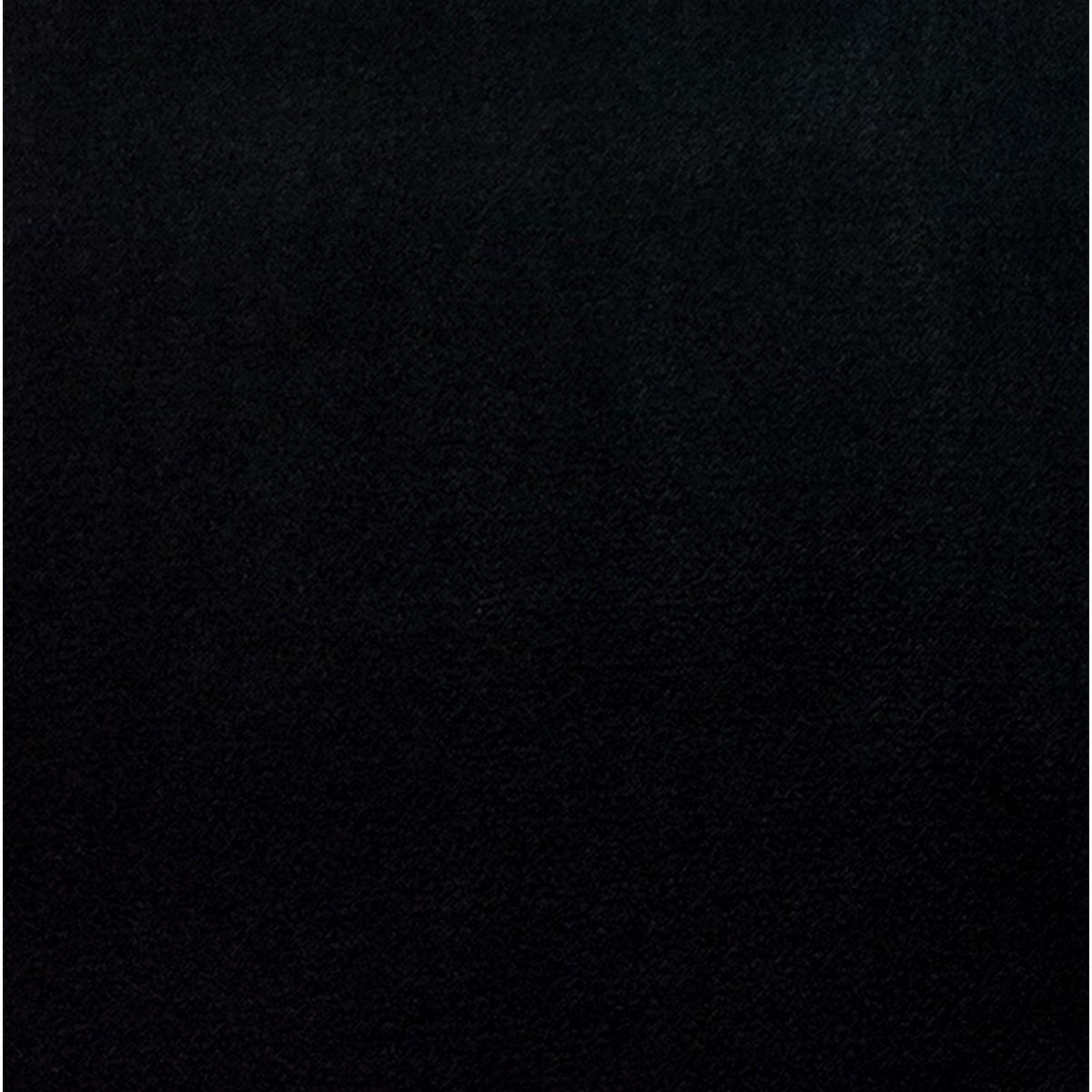 couleur noir   Mademoiselle Rose chaussures de mariée sur mesure
