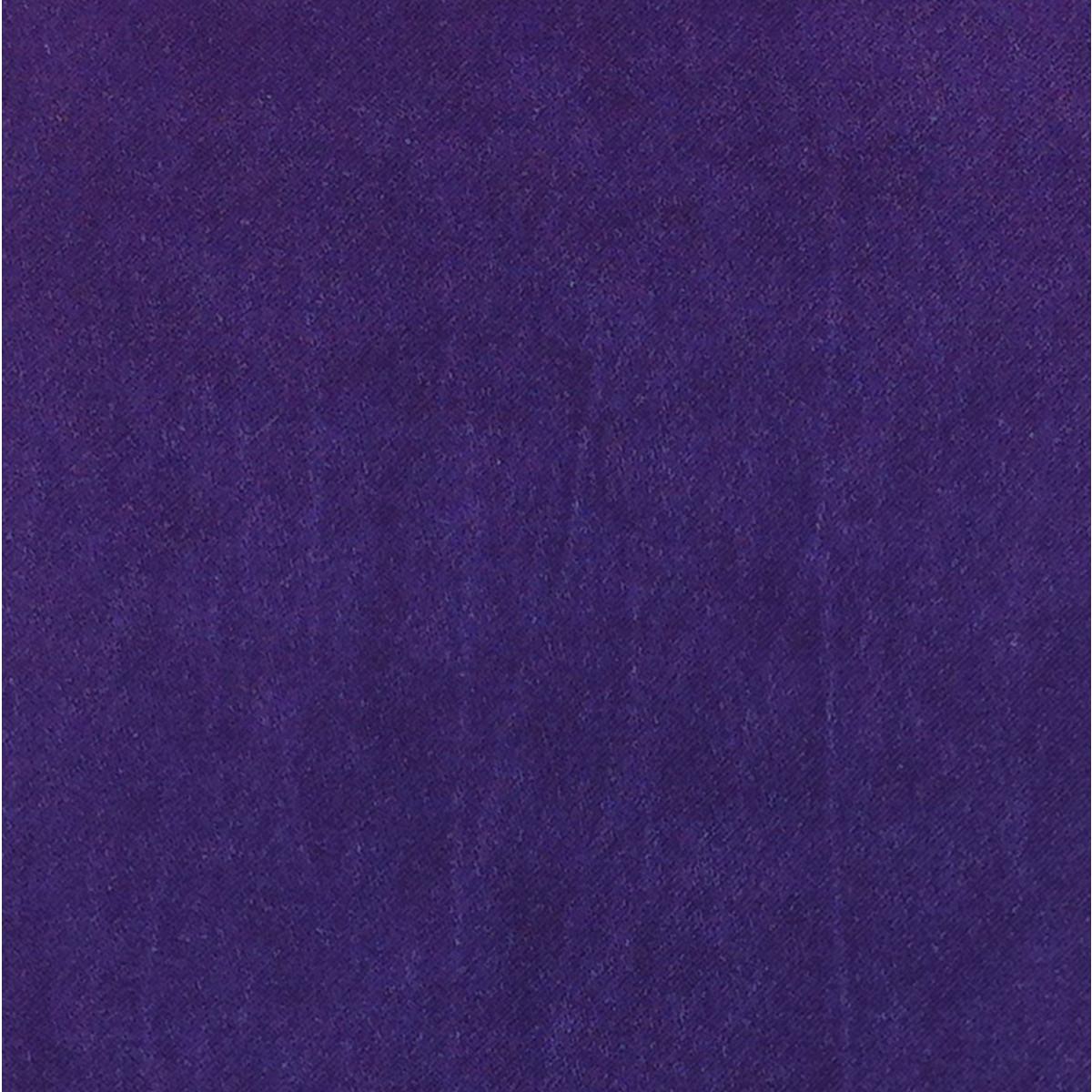 Couleur violet mademoiselle rose chaussures de mari e - Couleur rose violet ...