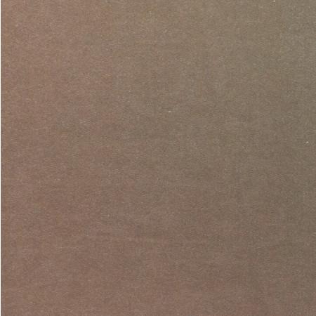 couleur marron clair mademoiselle rose chaussures de mari e sur mesure couleur chaussure mariage. Black Bedroom Furniture Sets. Home Design Ideas