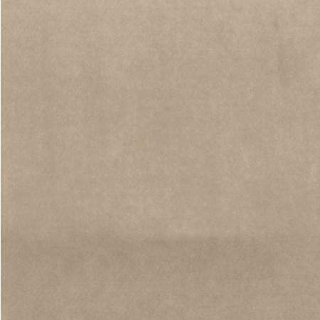couleur beige mademoiselle rose chaussures de mari e sur mesure couleur chaussure mariage. Black Bedroom Furniture Sets. Home Design Ideas