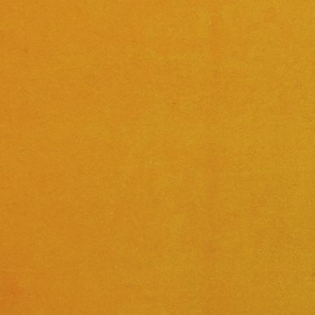 couleur jaune d 39 or mademoiselle rose chaussures de. Black Bedroom Furniture Sets. Home Design Ideas