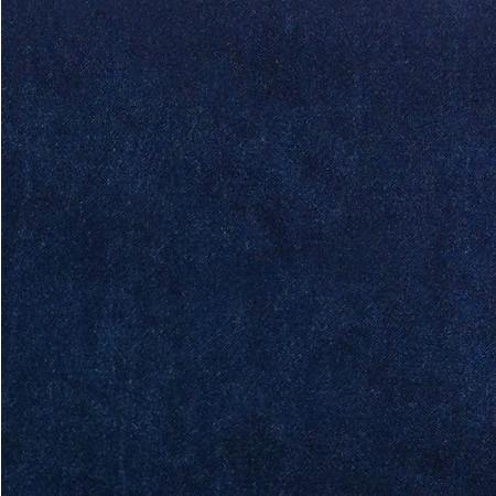 couleur bleu marine mademoiselle rose chaussures de mari e sur mesure couleur chaussure mariage. Black Bedroom Furniture Sets. Home Design Ideas