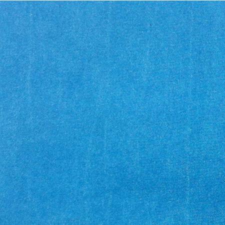 couleur bleu mademoiselle rose chaussures de mari e sur mesure couleur chaussure mariage. Black Bedroom Furniture Sets. Home Design Ideas
