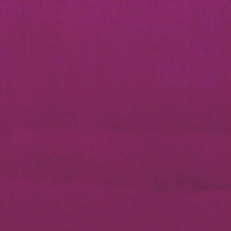 couleur fuchsia mademoiselle rose chaussures de mari e sur mesure couleur chaussure mariage. Black Bedroom Furniture Sets. Home Design Ideas