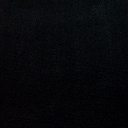 couleur noir mademoiselle rose chaussures de mari e sur mesure couleur chaussure mariage. Black Bedroom Furniture Sets. Home Design Ideas