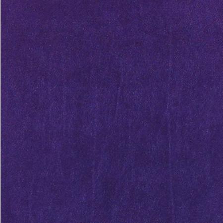 couleur violet mademoiselle rose chaussures de mari e sur mesure couleur chaussure mariage. Black Bedroom Furniture Sets. Home Design Ideas