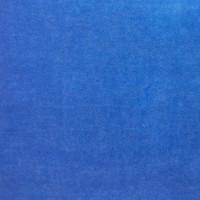 Bleu n°70