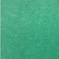 vert n°9