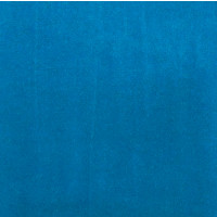 Bleu n°72