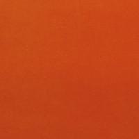 Orange n°63