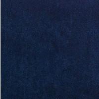Bleu marine n°78