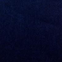 Bleu nuit n°83