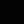 Noir (Cuir)