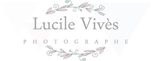 Lucile Vives photographe