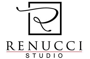 Renucci studio  photographe