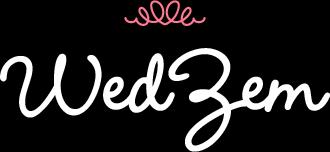 Wedzem: mariage participatif